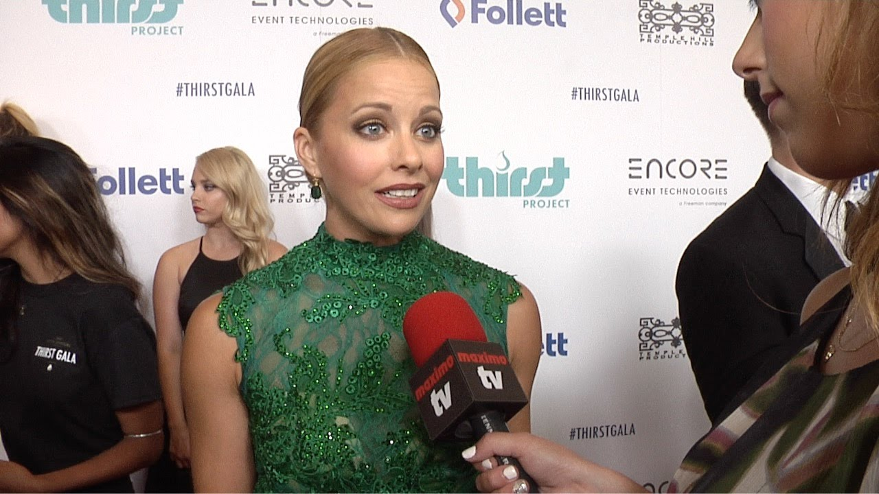 Amy Paffrath Nude amy paffrath on dating naked season 2 // 6th annual thirst gala