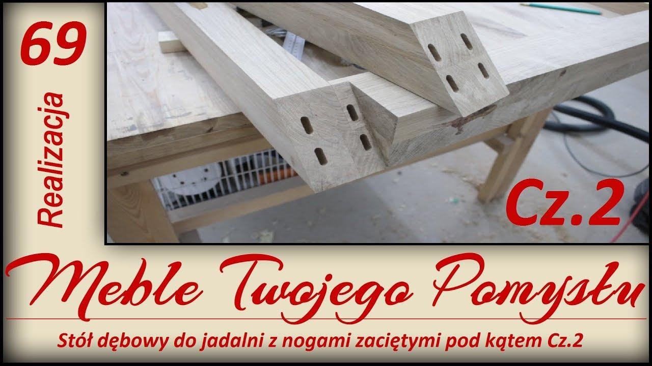 pašalinti riebalus nuo medienos keistas būdas numesti svorio