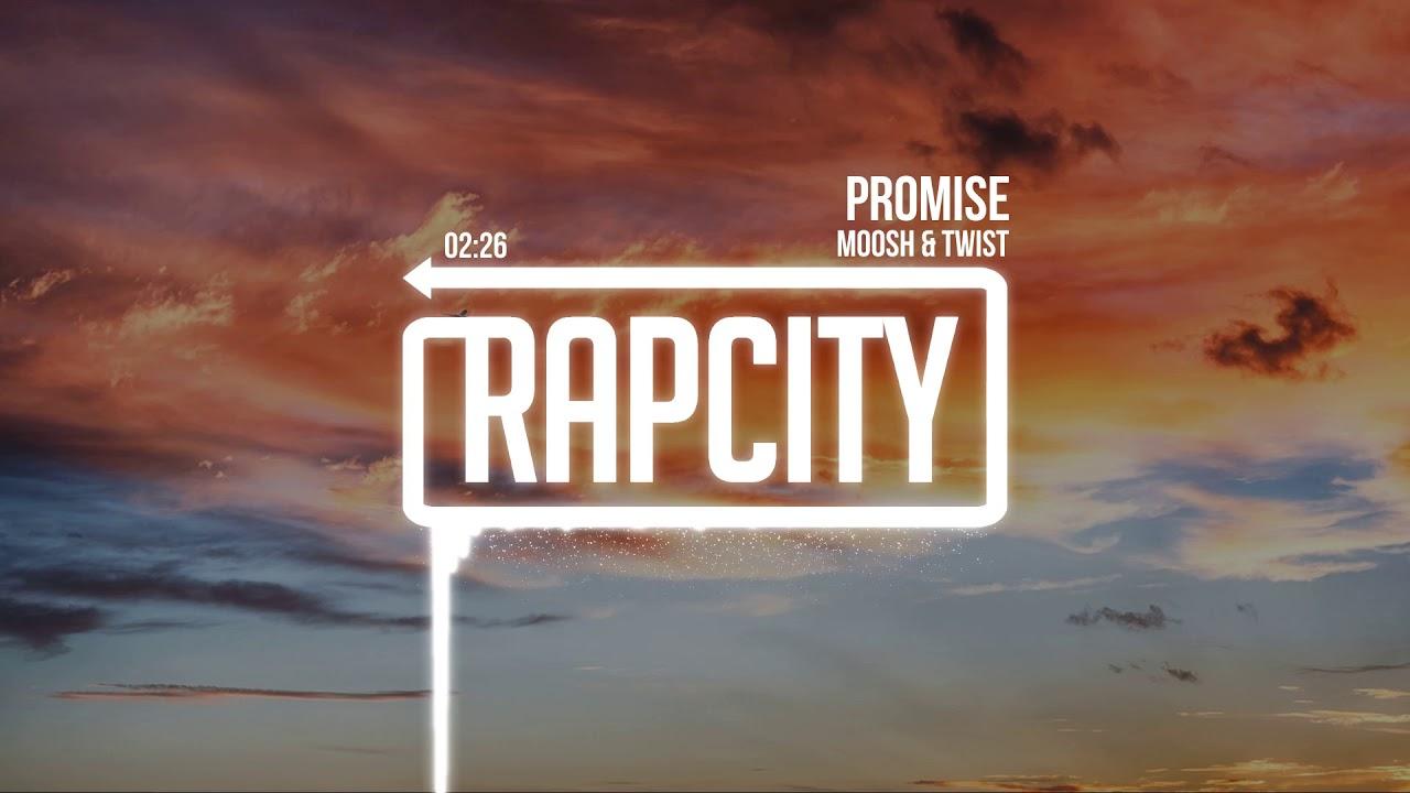 Moosh & Twist - Promise
