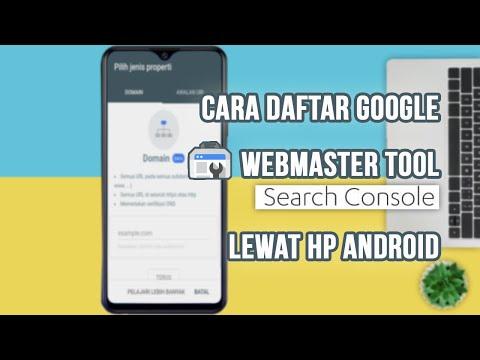 cara-terbaru-daftar-google-webmaster-tool-(-verifikasi-blog-/-situs)-lewat-hp-android
