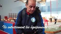 Plessis TV - Hors série - Le Plessis s'éveille