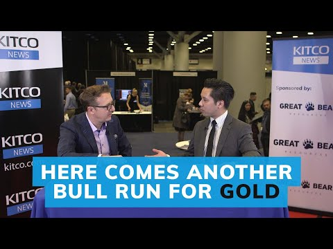 What Will Happen To Gold Prices Once Stocks Get Slammed This Quarter