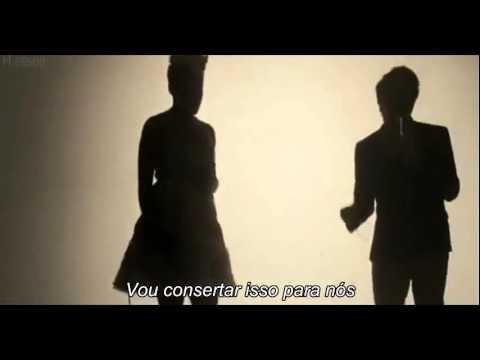 P!nk Just Give Me A Reason ft Nate Ruess Legendado