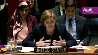 وزير خارجية نظام الأسد يؤكد : لن نقبل في جنيف مناقشة قضية الرئاسة
