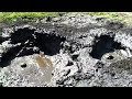 Video de Villamar