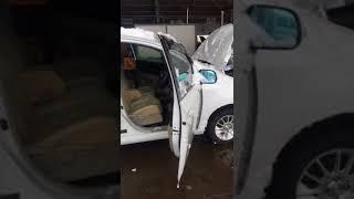 видео Запчасти для Toyota Avanza (Тойота Аванза)
