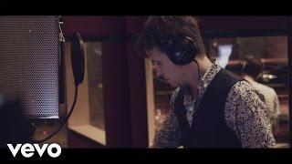 Mark Owen - S.A.D. ft. Ren Harvieu
