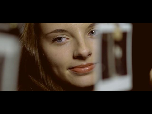 Klara Jazbec - Milijon in ena (Official Video)