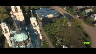 видео храм владимирской иконы в быково