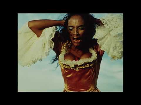 Black Orpheus (1959, trailer, Portuguese Audio)