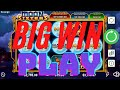 Big Pokie Wins 2020 | Online Casino Game Play $15 Dollar Bet On Moon Sisters With a Nice Win!