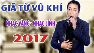 TRƯỜNG VŨ ông hoàng nhạc vàng | LK Những ca khúc nhạc vàng hay nhất tuyển chọn PHẦN 4