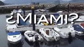 Actividades de Verán 2004 - Soutomaior