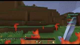 minecraft HACKERI NA VSQKADE ep 1