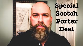 One Of A Kind Scotch Porter Discount thumbnail