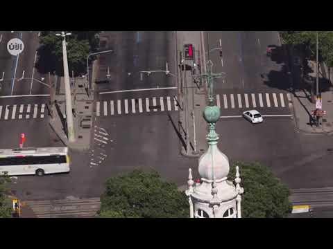 مدن خالية من السكان بمواجهة كورونا  - نشر قبل 17 ساعة