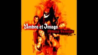 Umbra et Imago - Hörst Du Mein Rufen