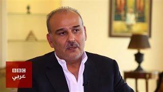 اختلاف توجهات الدراما السورية لكن وجع الصراع يجمعها