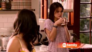 The Fosters: Extended Preview! - ABC Family (June 3rd)
