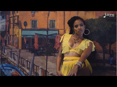 Nessa Preppy Majah Official Music Video 2019 Release