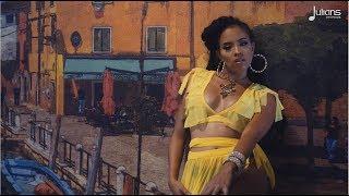 "Nessa Preppy - Majah (Official Music Video) ""2018 Release"" [HD]"