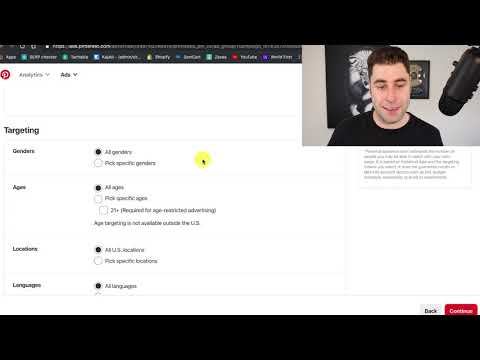 dropshipping-tutorial:-$300-a-day-without-using-facebook-ads-new-method!-(step-by-step)