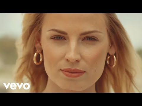 Avicii - Friend Of Mine (Original Video) ft. Vargas & Lagola