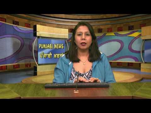 JHANJAR TV NEWS FROM PUNJAB LUDHIANA REMEMBERED BHAGAT SINGH,RAJGURU,AND SUKHDEV ON THE MARTYRDOM DA