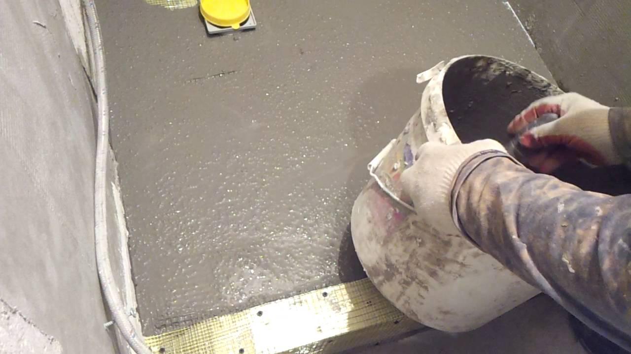 Габариты: 90x90x14,5. Душевой поддон «koller pool» 90/90 стальной. 3 036 ₽. К сравнению. X. Акриловый душевой поддон «royal bath» rb 80hp 80/80.
