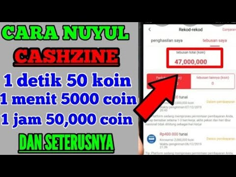 how to get 1 minute free credit can be 1 million from YouTube · Duration:  8 minutes 45 seconds