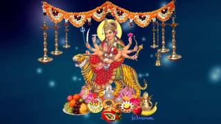 jai adhyashakti aarti - Ambe maa ni aarti - full jai adhyashakti