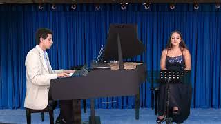 Piyano Dostum Dostum Pir Sultan ABDAL Genç Solist EZGİ Aşık Mahsuni Şerif Sahne Dost Özel Güzel Şiir