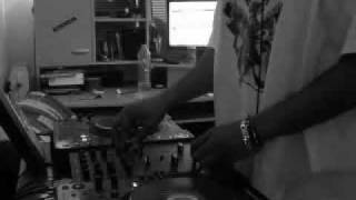 Zouk Retro Mix Vol 2 by Dj Fof pour Zoutimix (novembre 2009)