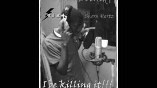 Badda Man (2011 Freestyle) - Davii Eptic & Shorn Hertz
