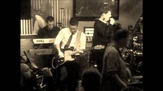 Men With Manners - Mustang Sally JAM