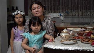 Полковниктин кызы — 6 миллионунчу кыргызстандык Айлин каякта?