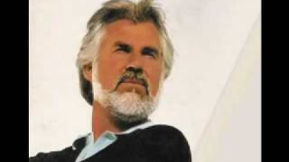 kenny rogers- You and I...