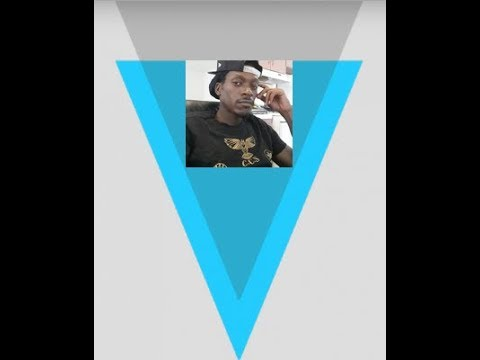 Download Youtube: On the VERGE (XVG) of something AMAZING,  still less than 1 Cent
