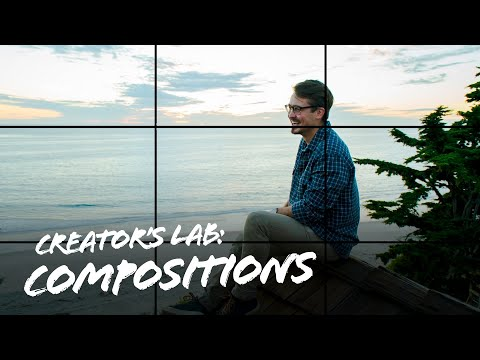video-composition-|-4-rules-you-need-to-know