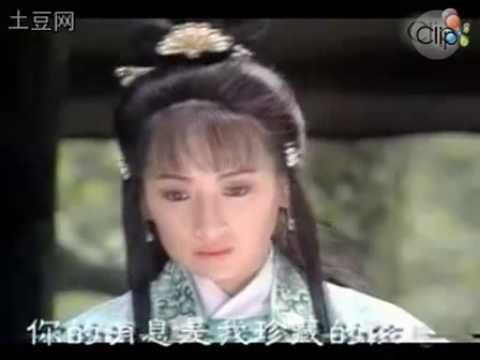 Nam tay nhau di giua nhan gian - Bao Thanh Thien