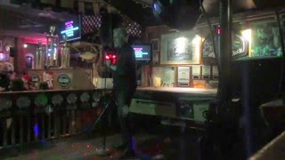 Breathless - Steve Vitoff - The Corrs - Karaoke