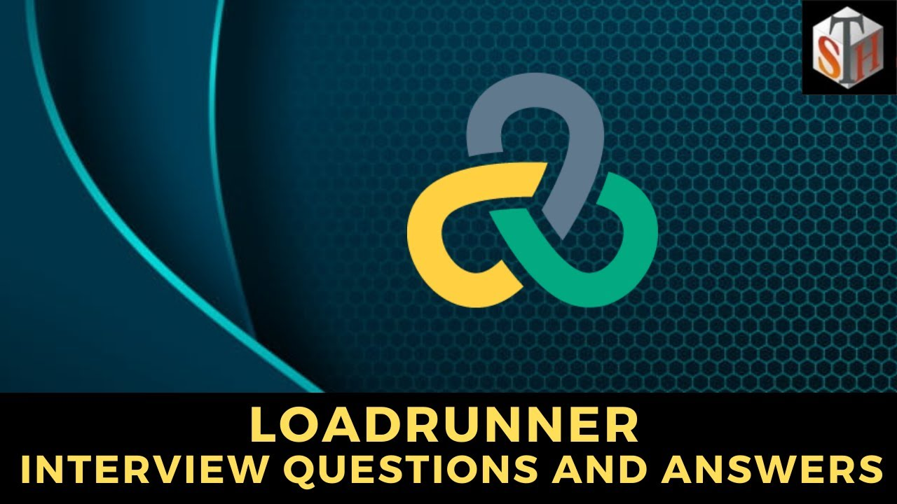 loadrunner interview questions and answers loadrunner resume loadrunner interview questions and answers loadrunner resume preparation