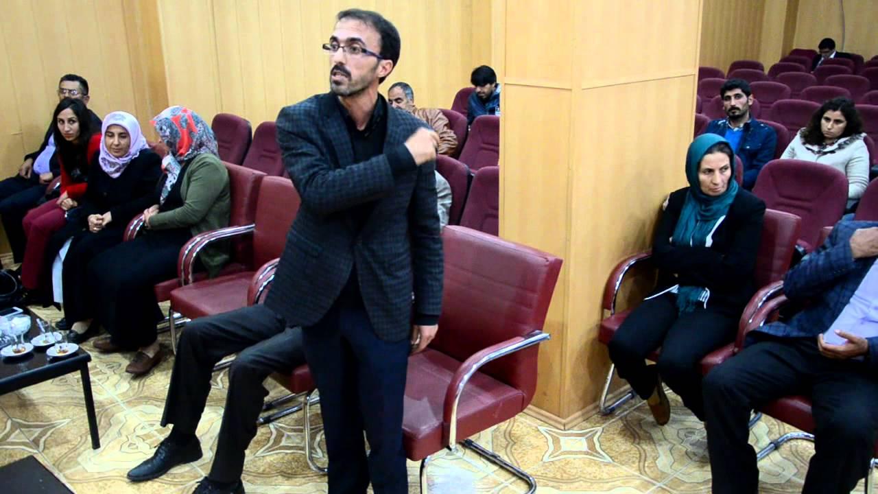 Erciş Belediye meclisi eş başkan Diba Keskin'in tutuklanmasını kınadı.
