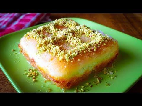 keto-kunafa-(arabic-dessert)