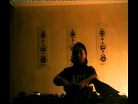 20:00:00 - Falko Brocksieper @ RTS.FM - 07.01.2010