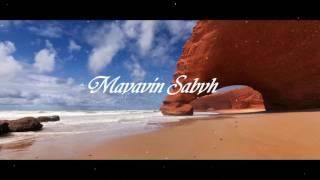 Arozin Sabyh - Summer Music Love