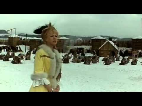Tatars in Poland 17th century