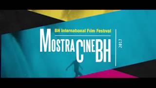 VT 11ª CineBH  e 8º Brasil CineMundi