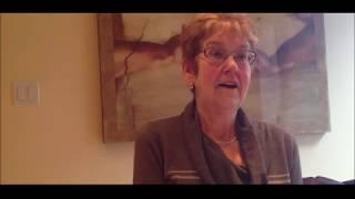 EnerChanges | Optimal Aging & Rapid Metabolic Hormone Weightloss (Pat)