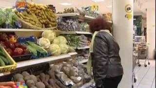 Продукты питания. Черный список.(, 2011-12-13T11:44:18.000Z)